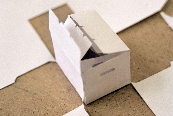 13 pandoras box 2